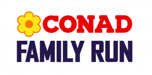 logo-conad-family-run