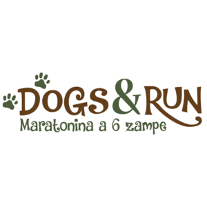gare_dogs_run