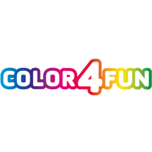 color4fun