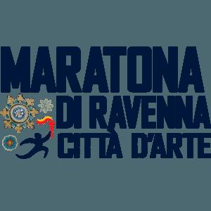 gare_maratona_blu