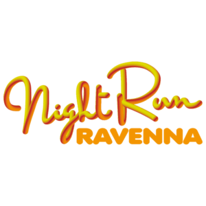 night-run-ravenna