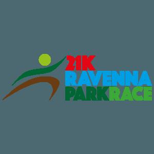 park_race_logo