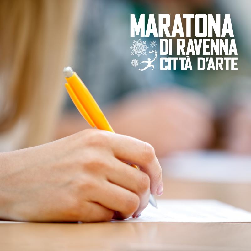 (Italiano) Iscrizioni, a Settembre possibili anche nella sede di Ravenna Runners Club
