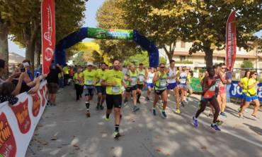 (Italiano) I RISULTATI DELLA PROVA COMPETITIVA DI RAVENNA PARK RACE