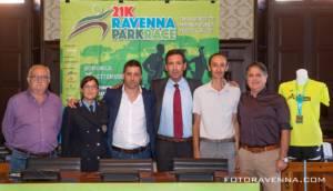 Ravenna Park Race, il 15 Settembre si corre o si cammina nella magia del Parco del Delta
