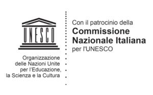 UN GRANDE ONORE! L'UNESCO CONCEDE IL PATROCINIO ALLA MARATONA DI RAVENNA