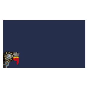 Logo Half Marathon (300x300 px)