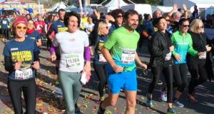 Il fenomeno del Running Tourism e la sua grande crescita nel servizio di Gazzetta.it