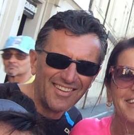 CIAO ANDREA, MARATONA DI RAVENNA PERDE UN GRANDE AMICO