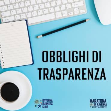 (Italiano) CONTRIBUTI PUBBLICI 2019