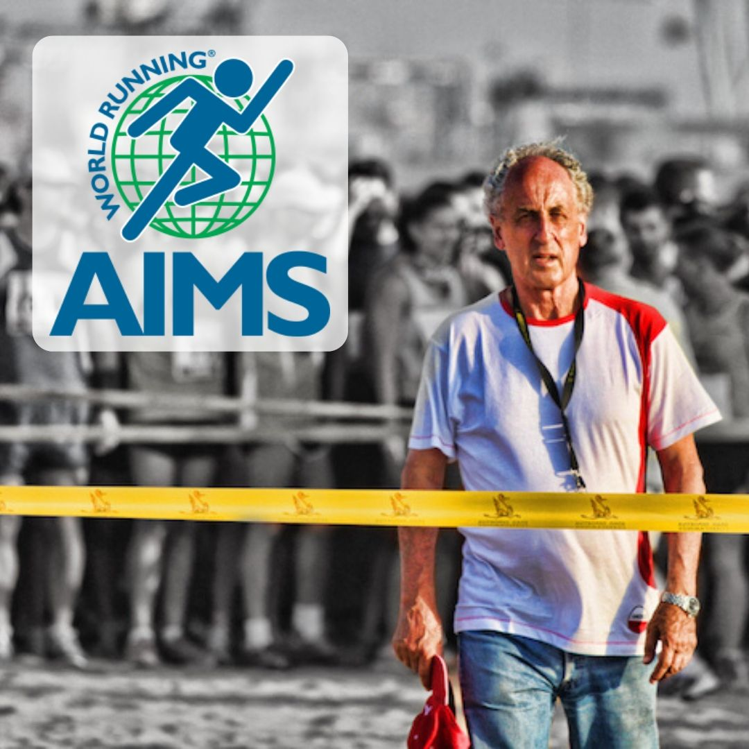 PACO BORAO, PRESIDENTE AIMS: «È UNA LOTTA COLLETTIVA CHE RICHIEDE RISPOSTE COLLETTIVE»