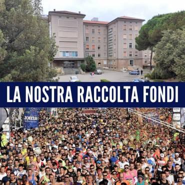 Chiusa la raccolta fondi in favore dell'Ospedale di Ravenna per l'emergenza Covid-19
