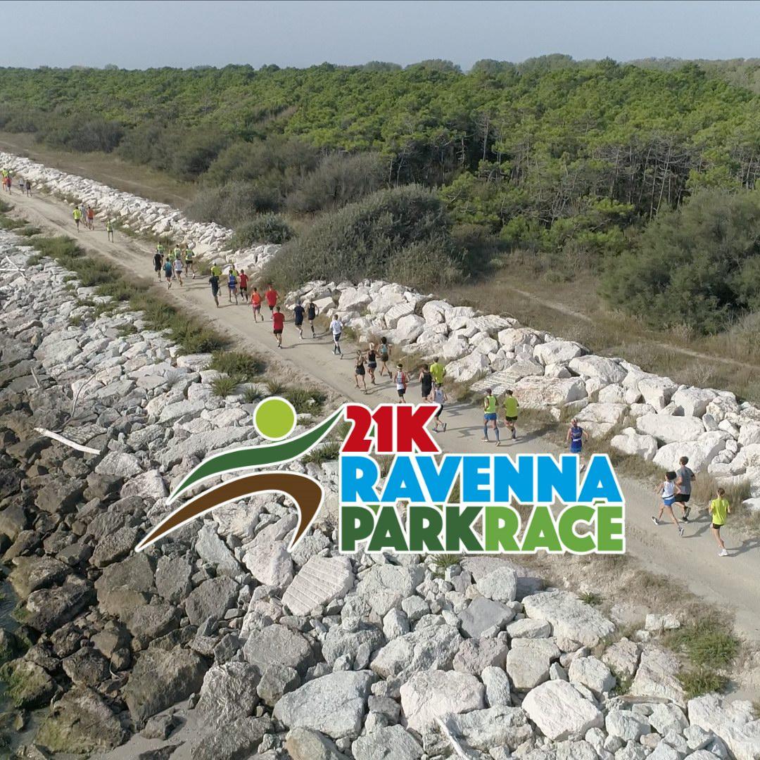 """Confermato l'appuntamento del 13 Settembre con """"Ravenna Park Race"""""""