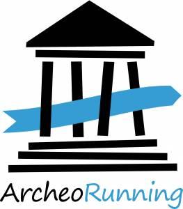 ARCHEORUNNING _ TOUR DI CORSA