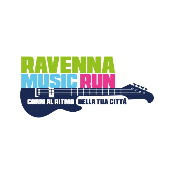 RAVENNA MUSIC RUN