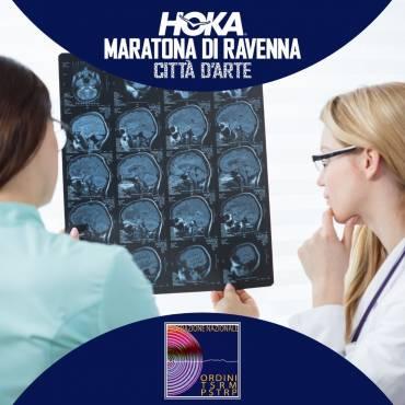 (Italiano) Nuovo partner dal mondo tecnico sanitario: l'Ordine TSRM PSTRP