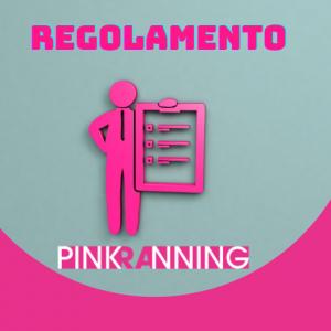 IMMAGINE REGOLAMENTO PINK