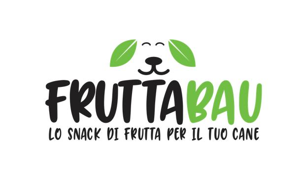 FRUTTA BAU DOGS & RUN