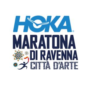 hoka maratona di ravenna sito